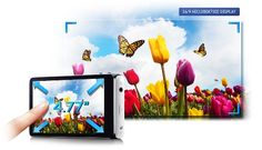 You are here because you are looking for Samsung Galaxy Camera , Samsung galaxy camera Phone , Review and specifications of samsung galaxy camera , price of samsung galaxy camera , camera quality of samsung galaxy camera , price of samsung galaxy camera gc100 , GC100  The Samsung Galaxy series is again back with the…
