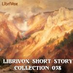 Librivox Short Story Collection.  (Scroll down for) Rip Van Winkle, read by Julie Rushton*.  AO Year 4.