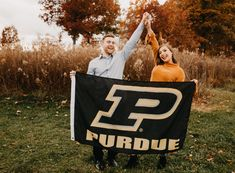 With Purdue University Family weekend right around the corner, it is time to start planning some fun places to take your parents when they come to visit Purdue University. Cool Places To Visit, Places To Go, West Lafayette, Gone For Good, Purdue University, Family Weekend, Football Stadiums, Nature Center, Tailgating