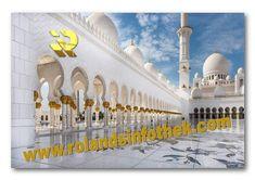 Inspiration Taj Mahal, Building, Travel, Inspiration, Kunst, Biblical Inspiration, Viajes, Buildings, Destinations