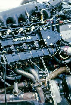 Crate Engines, Performance Engines, Formula 1 Car, Mclaren Mp4, Car Engine, Jdm Cars, Diesel Engine, Car Detailing, Race Cars