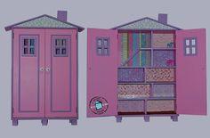 LUCAS ARANGO descripción de los productos o Servicios: Diseño y elaboración de objetos decorativos (sillas,mesas,repisas,bibliotecas) a partir de la recuperación y resignificación de materiales como madera y objetos en desuso.