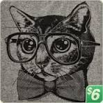 6DollarShirts.com T-Shirts Cheap and Great available at discounted price $3.35 USD   http://couponscodestoday.com/store/6dollarshirts-com/
