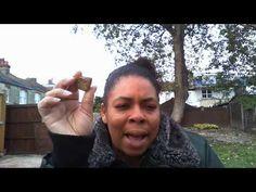 November 2019 ~ Crystal Readings ~ Earth Signs ~ Taurus, Virgo, Capricorn plus Mercury Retrograde Water Signs, Mercury Retrograde, Earth Signs, Spiritual Development, November 2019, Spiritual Awakening, Capricorn, Sage, Cancer