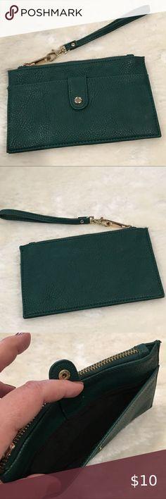 Job Lot of 48 Leather Credit Debit Oyster D-Licence Card Holder 20 Cards Bag