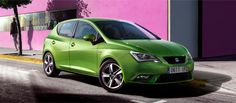 SEAT Ibiza car for buy in hurghada egypt by easyway auto Ibiza, Hurghada Egypt, Leather Chaise Lounge Chair, Upholstered Swivel Chairs, Car Photos, Park, Vehicles, Design, Plastic Chairs