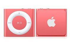 Apple iPod Shuffle 5G