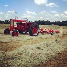33c1636c1d668fd4e8e24d437dfc1b6e case ih international harvester farmall and ih 504 tractors international harvester advertising,504 Farmall Gas Wiring Diagram