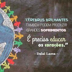 #citações  #DalaiLama