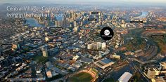 Canterbury Tower, Central Village – Brisbane #SingaporePropertySHOWROOM - ENQUIRY HOTLINE:(+65) 6100 7122 SMS: (+65) 97555202  http://showroom.com.sg/canterbury-tower-central-village-brisbane/  #HotLaunches #SingaporeNewLaunches #Showflat #ShowflatLocation  #Uncategorized #NewCondo #HDB #CommercialProperty #IndustrialProperty #ResidentialProperty #PropertyInvestment #LatestPropertyInfo #2015 #OverseasPropertyInvestment #Location #Sitemap #FloorPlans #NearbyFacilities #Early