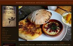 Mistral Kitchen 2020 WESTLAKE AVE SEATTLE WA 98121 P: 206-623-1922 ...