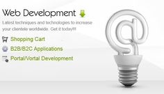Advent Designs a #Web_Design and Web_Development_Company, Can Help Your #Business_Development effective by Most Familiar Web Development Company in Chennai. As a #Digital_Marketing_Service Provider, Offer you a Complete #SEO_Services_in_Chennai   http://adventedesigns.com/web-development-company-in-chennai/