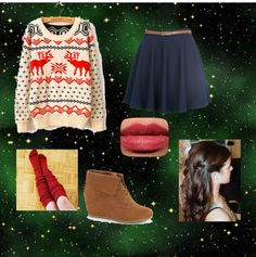 """""""Untitled #98"""" by ind1d25 ❤ liked on Polyvore"""