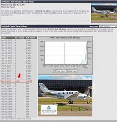 URGENTE: PF apura que avião em que ministro Teori Zavascki embarcou era seguido há 16 dias – RedeBrasil.NET Rest, Meant To Be, 1, Lava, Entertainment, Brazil, Index Cards, Photos