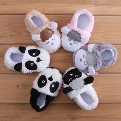 2016 Bayi Pertama Pejalan Kaki Sepatu Bayi Baru Lahir Sepatu Mode Lembut Sepatu Balita Bayi Sepatu Untuk Anak Laki-laki anak R10301
