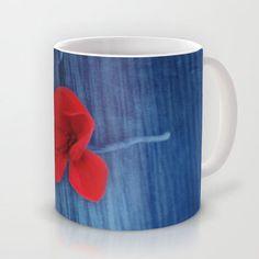 #Society6                 #love                     #Love #blue #scenery #Viviana #Gonz?lez             Love in a blue scenery Mug by Viviana Gonz?lez                                http://www.seapai.com/product.aspx?PID=1342505