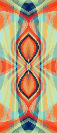 Bliss_wallpaper_drop.jpg