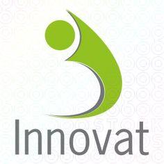 Innovat+logo