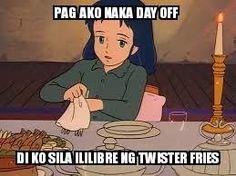 33c18bbe1c9725fb8e51018559bf42f6 potato meme original memes trending now princess sarah potato memes and my top 10 favorite,Top Trending Memes