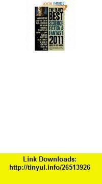 The Years Best Dark Fantasy  Horror, 2011 Edition eBook John Shirley, Tim Powers, George R.R. Martin, Simon R Green, Caitlin R. Kiernan, Joe R. Lansdale, Tanith Lee, Holly Black, Neil Gaiman, Paula Guran ,   ,  , ASIN: B005NJWOA2 , tutorials , pdf , ebook , torrent , downloads , rapidshare , filesonic , hotfile , megaupload , fileserve