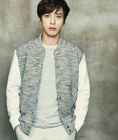 «좋은 밤 내 사랑   @cnblue_official#씨엔블루 #JungYonghwa#Yonghwa#정용화#용화#LeeJonghyun#Jonghyun#이종현#종현#KangMinhyuk#Minhyuk#강민혁#민혁#LeeJungshin#Jungshin#이정신…»