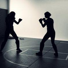 kickboxing aesthetic | Tumblr