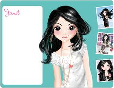 Cartoon People, Cartoon Images, Art N Craft, Cute Friends, Miraculous Ladybug, Art Sketches, Pop Art, Birthday Parties, Girly