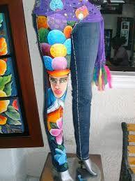 Resultado de imagen para simbolos del carnaval negrita puloy