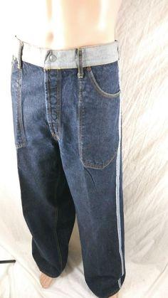 NWT GAP Men/'s Slim Denim Shorts 32-33-34 Destroy 100/% Cotton