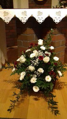 Altar, Christmas Tree, Holiday Decor, Home Decor, Teal Christmas Tree, Decoration Home, Room Decor, Xmas Trees, Christmas Trees