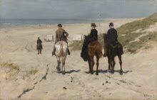 anton mauve-Verzameld werk van Vinanda Poldervaart - Alle Rijksstudio's - Rijksstudio - Rijksmuseum