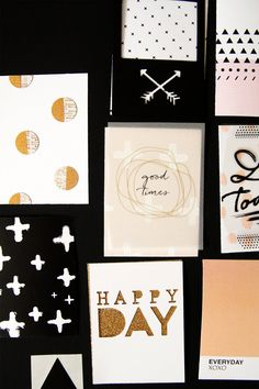 Journaling+Project+Paper+kit++Make+Today+Lovely++by+InspireLovely