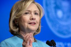 6 major questions Hillary Clinton still needs to answer - SALON #HillaryClinton, #Politics