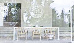 nodrdic-house-interior-design-1.jpg 1,000×581 pixels