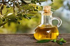 Ελαιόλαδο Heart Healthy Recipes, Healthy Heart, Dishwasher Detergent, Best Dishes, Weight Control, Castor Oil Benefits, Healthy Eating, Healthy Foods, Olive Oil
