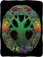 TrippyStore.com - Trippy, Hippie, Psychedelic Decor
