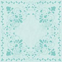 Newest Craft Products   Buddly Crafts