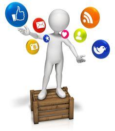 SEO-Traffic.cz je správná a nejrychlejší cesta pro cílené zvýšení návštěvnosti  Vlastníte e-shop, slevový portál či zajímavý webový projekt? Uvažujete jak levně ale efektivně zvýšit návštěvnost a tím i Váš zisk? Využijte naše služby a vyzkoušejte cílený marketing na zvýšení návštěvnosti. Vedle cíleného marketingu můžeme nabídnout i sociální marketing, tedy marketing a reklama na sociálních sítích. Odtud jsou cíleně vybíráni i návštěvníci Vašich webových stránek.