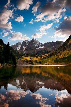 The Rocky Mountains, #running #runningmen #menfitness #runningtees #runningwear #runningwatch #runningwatches #sportswatches #sportsmenwatches #menwatches