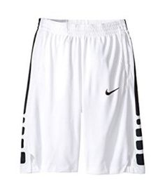 12-14 yrs L 10-12 yrs New Nike Boys SB striped Shorts Size S 8-10 yrs, M