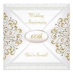 60th+wedding+anniversary+decorations | 40th anniversary v gold 40th anniversary 911 porsche 40th anniversary