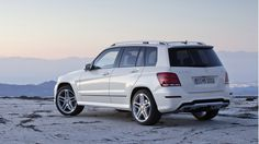 2013 Mercedes-Benz GLK-Class -   Used 2013 Mercedes-Benz GLK-Class Pricing & Features - Edmunds - Mercedes-benz glk-class - car  driver Check out the mercedes-benz glk-class review at caranddriver.com. use our car buying guide to research mercedes-benz glk-class prices specs photos videos and more.. New   mercedes-benz glk class  sale -  car Used mercedes-benz glk class by price near redmond wa. browse over 3 millions listings enhanced with the car connection's industry leading scores and…