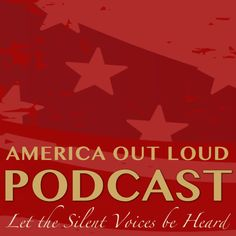 AMERICA OUT LOUD PODCAST NETWORK by America Out Loud on Apple Podcasts