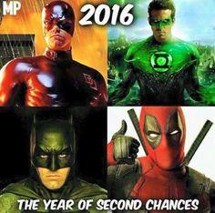 Mmm still not convinced on Batman Marvel Vs, Marvel Comics, New Mutants 98, We Have A Hulk, Robin Dc, Batman Vs Superman, American Comics, Deadpool, Geek Stuff