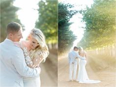 Leanne & Marvin | Lourensford wedding » Wedding photographer Pretoria Stella Uys