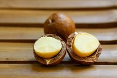 Move Over Coconut, Macadamia is the New Health Superstar 2