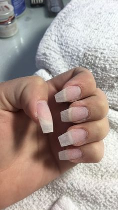 People Also Love These Ideas