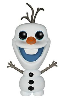 Funko POP Disney: Frozen Olaf Action Figure FunKo http://www.amazon.com/dp/B00KU12RNW/ref=cm_sw_r_pi_dp_6Y3zub1Q08011