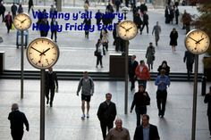 Wishing y'all a very Happy Friday Eve! Weihnachten In London, Bible Prophecies Fulfilled, Happy Friday Eve, Coming Soon Page, Work Visa, London Christmas, Design Movements, Walk Past, Black White Art