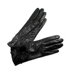 43 meilleures images du tableau Gants en Cuir Glove Story   Gloves ... 9dddc157a93